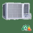 Ar-condicionado-Janela-Springer-Minimaxi-Eletronico-12.000-BTUs-Frio