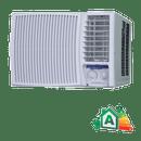 Ar-condicionado-Janela-Springer-Minimaxi-Manual-12.000-BTUs-Frio