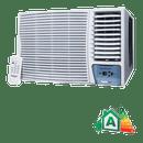 Ar-condicionado-Janela-Springer-Silentia-Eletronico-19.000-BTUs-Frio