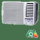 Ar-condicionado-Janela-Springer-Silentia-Manual-19.000-BTUs-Frio