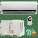Ar-condicionado-Split-Midea-Elite-Window-7.000-BTUs-Quente-Frio---Conjunto