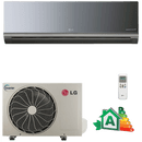 Ar-condicionado-Split-LG-Libero-Art-Cool-Inverter-9.000-BTUs-Frio