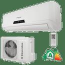 Ar-condicionado-Split-Electrolux-Eco-Turbo-9.000-BTUs-Quente-Frio---Conjunto