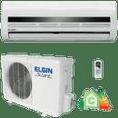 Ar-Condicionado-Split-Elgin-Silent-12.000-BTUs-Frio---Conjunto