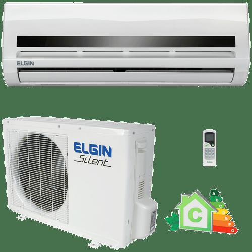 Ar-Condicionado-Split-Elgin-Silent-30.000-BTUs-Frio---Conjunto