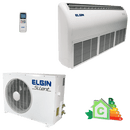 Ar-Condicionado-Split-Piso-Teto-Elgin-Atualle-18.000-BTUs-Frio-220Volts