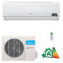 Ar-Condicionado-Split-Midea-Vita-Inverter-9.000-BTUs-Quente-Frio
