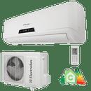 Ar-Condicionado-Split-Electrolux-Eco-Turbo-24.000-BTUs-Quente-e-Frio-220Volts
