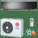 Ar-Condicionado-Split-LG-Art-Cool-12.000-BTUs-Frio-220Volts