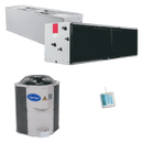 Ar-Condicionado-Multisplit-Carrier-5-TR-220Volts-Trifasico