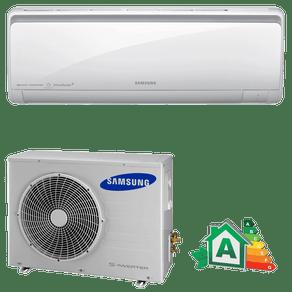 Samsung-Smart-Inverter-A