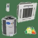 ar-condicionado-split-cassete-carrier-36000-btus-frio-220v-40kwcb36c5-38ccm036515mc