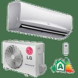 Conjunto-Evaporadora-ar-condicionado-split-lg-libero-e--inverter-22000-btus-frio-220-volts-usnq242csg3-usuq242csg3