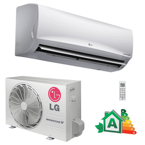 Conjunto-ar-condicionado-split-lg-libero-e--inverter-11500-btus-quente-frio-220-volts-us-w122hsg3