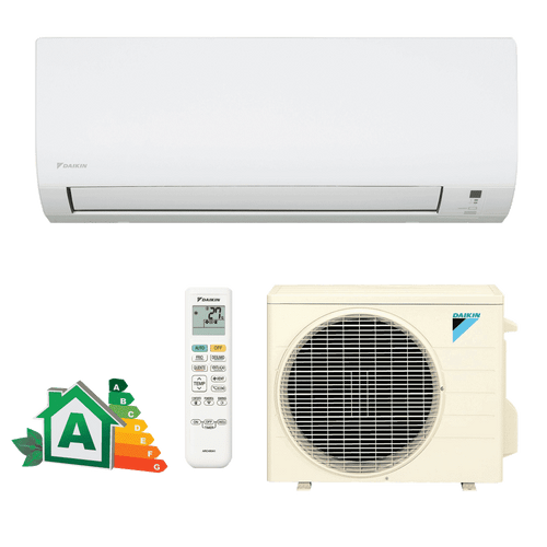 Conjunto-ar-condicionado-split-hi-wall-inverter-daikin-advance-12000-btus-quente-frio-220v-fth12p5vl-rh12p5vl