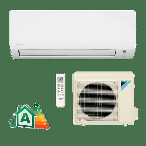 Conjunto-ar-condicionado-split-hi-wall-inverter-daikin-advance-18000-btus-quente-frio-220v-fth18p5vl-rh18p5vl