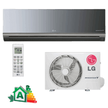 Conjunto-ar-condicionado-split-lg-libero-art-cool-inverter-9000-btus-quente-frio-220-volts-asnw092brg2-asuw092brg2