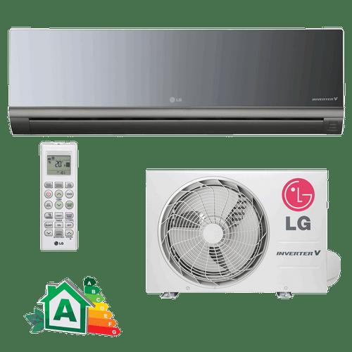 Conjunto-ar-condicionado-split-lg-libero-art-cool-inverter-18000-btus-frio-220-volts-asnq182crg2-asuq182crg2