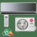 Conjunto-ar-condicionado-split-lg-libero-art-cool-inverter-12000-btus-frio-220-volts-asnq122brg2-asuq122brg2