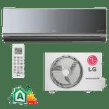 Conjunto-ar-condicionado-split-lg-libero-art-cool-inverter-9000-btus-frio-220-volts-asuq092brg2-asnq092brg2