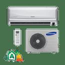 Conjunto-ar-condicionado-split-hi-wall-Samsung-frio-12000-btus