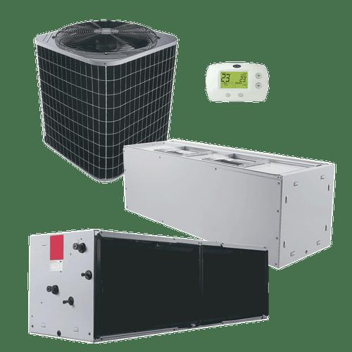 Conjunto-ar-condicionado-multi-split-splitao-carrier-5-tr