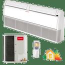 Conjunto-ar-condicionado-split-piso-teto-komeco-60000-btus-frio-220v