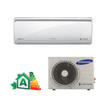 Conjunto-Ar-Condicionado-Split-Hi-Wall-Samsung-Smart-Inverter-9000-Btus-Frio