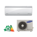 Conjunto-Ar-Condicionado-Split-Hi-Wall-Samsung-Smart-Inverter-18000-Btus-Quente-Frio