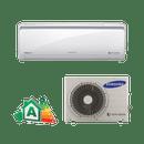 Conjunto-Ar-Condicionado-Split-Hi-Wall-Samsung-Smart-Inverter-24000-Btus-Quente-Frio