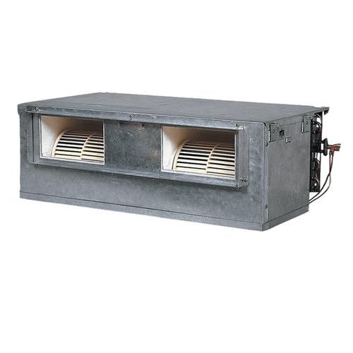 Ar-Condicionado-Split-Versatile-Carrier-Have-Dute-58000-Btus-Frio-220v-Trifasico