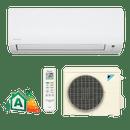 Conjunto-Ar-Condicionado-Split-Hi-Wall-Inverter-Daikin-Advance-9000-Btus-Frio-220V