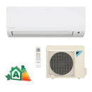 Conjunto-Ar-Condicionado-Split-Hi-Wall-Inverter-Daikin-Advance-18000-Btus-Frio-220V