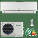 Conjunto-Ar-Condicionado-Split-Hi-Wall-Consul-Bem-Estar-Inverter-12000-Btus-Frio-220V
