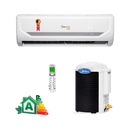 Conjunto-Ar-Condicionado-Split-Hi-Wall-Midea-Liva-Eco-9000Btus-Frio