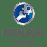 Instalacao-de-Ar-condicionado-Split-piso-teto-de-20000Btus-a-30000-Btus