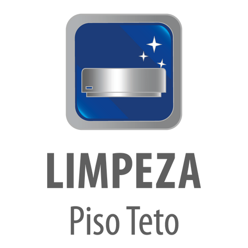 Limpeza-Ar-Condicionado-Split-piso-teto-6100Btus-80000Btus