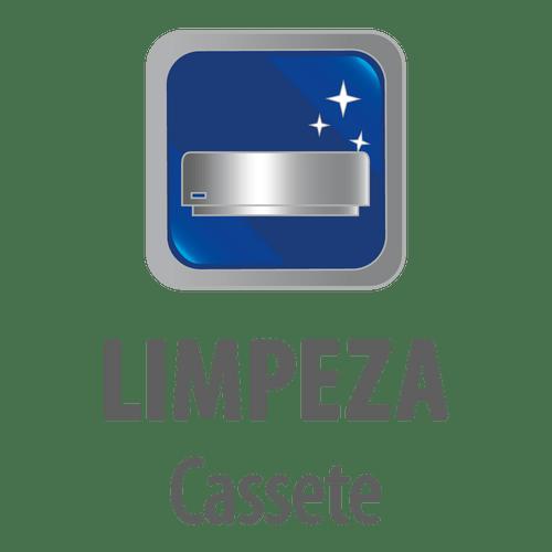 Limpeza-Ar-Condicionado-Split-cassete-41000Btus-60000Btus