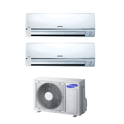 Conjunto-Ar-Condicionado-Free-Joint-Multi-Samsung-2x11900-Btus-Quente-Frio-220V