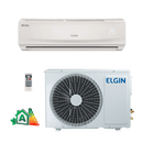 Conjunto-Ar-Condicionado-Split-Hi-Wall-Elgin-Eco-Plus-12000-Btus-Frio-220V