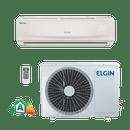 Conjunto-Ar-Condicionado-Split-Hi-Wall-Elgin-Eco-Plus-12000-Btus-Frio-220V