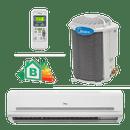 Conjunto-Ar-Condicionado-Split-Hi-Wall-Midea-Practia-30000-Btus-Frio-220V