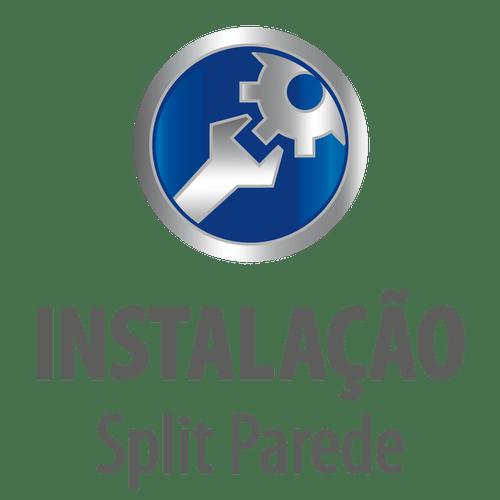 Instalacao-de-Ar-condicionado-Split-Parare-11000-a-14000-btus
