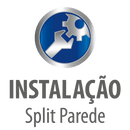 Instalacao-de-Ar-condicionado-Split-Parede-15000-19000-Btus
