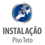 Instalacao-de-Ar-condicionado-Split-piso-teto-de-31000Btus-a-40000-Btus