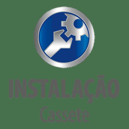 Instalacao-de-Ar-condicionado-Split-Cassete-de-20000-a-30000-Btus