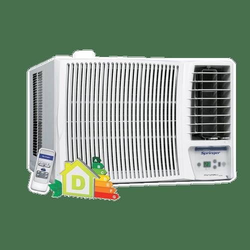 Ar-Condicionado-Springer-Minixmaxi-Eletronico-MCE128RB