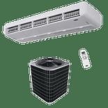 Conjunto-Ar-Condicionado-Split-Piso-Teto-carrier-modernita-80000-frio-220-trifasico