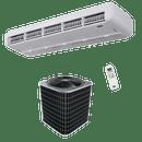 Conjunto-Ar-Condicionado-Split-Piso-Teto-carrier-modernita-80000-frio-380-trifasico