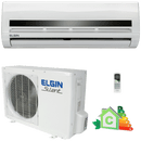 Conjunto-Ar-Condicionado-Split-Elgin-Silent-18.000-BTUs-Frio